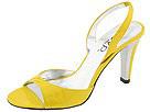 rsvp - Daina (Lemon Patent) - Women's