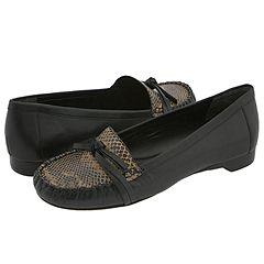 Diego Di Lucca - Kancun (Black) - Footwear
