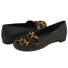 Diego Di Lucca - Kancun (Giraffe) - Footwear