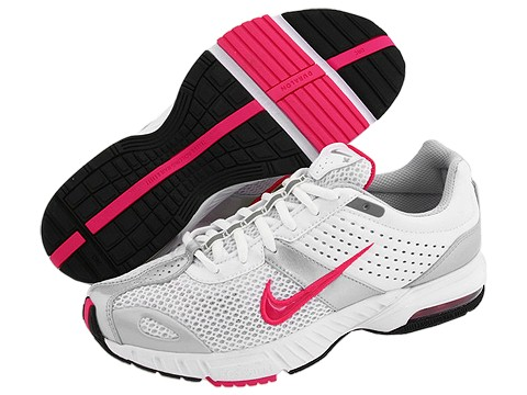 Nike Air Miler Walk+ Women's Athletic Shoes