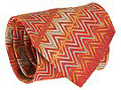 Missoni - CR10SE11919 (Multi Orange) - Accessories