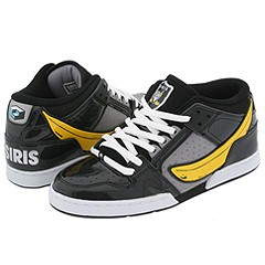 Osiris shoes online at Zando. Get FREE delivery, FREE return shipping and REAL online shopping for the widest range of footwear online.