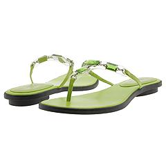 MIA - Calm (Lime) - Women's