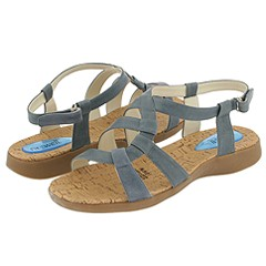 Fitzwell Gretel Sandals