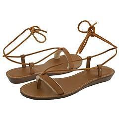 Ugg Cannes Sandals