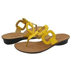 Bayan Ayakkab� ve Sandalet Modelleri