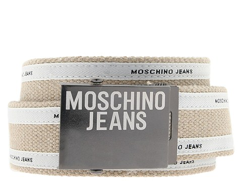 Moschino MA25500 Tan - Accessories