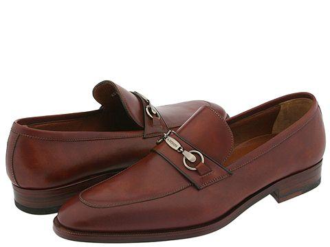 A. Testoni - 45169 (Legno) - Footwear