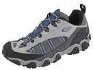 Oboz - Sidewinder (Blue) - Footwear