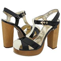 Type Z Alba at Zappos.com :  over 3 inch heel zapposcom alba womens