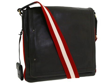Tasne i torbe za sve prilike - Page 3 9994-992463-p