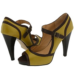 Steve Madden Reede - Free Shipping Both Ways & 365-Day Return Policy from zappos.com