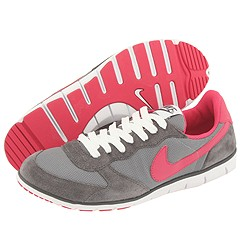 Nike Eclipse NM