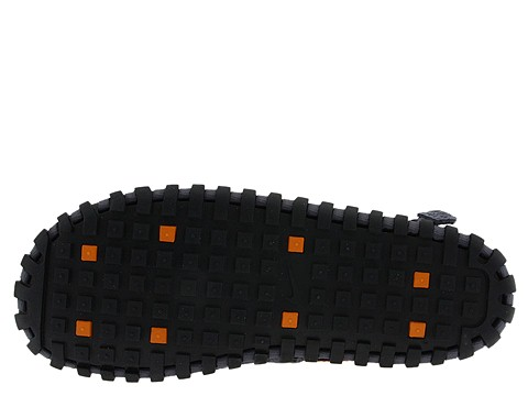 Nike Lava Dome CI Men's Shoe :  acg suede nike men