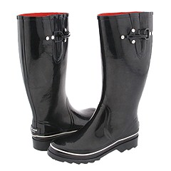 Kate Spade Rainy - Free Shipping :  rain boots wellies boots weather boots
