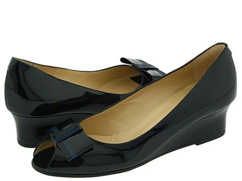 BRUNOMAGLI - Moiano (Blue) - Footwear