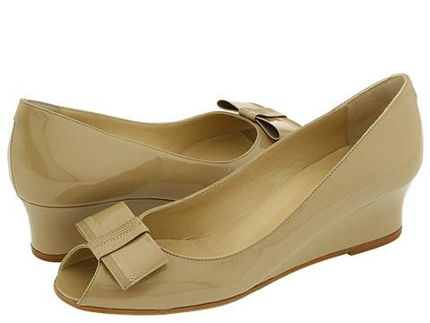BRUNOMAGLI - Moiano (Sand) - Footwear