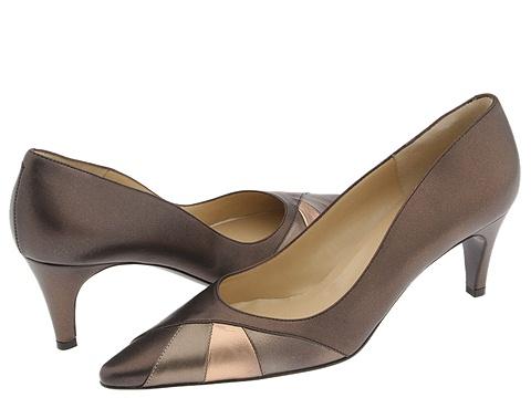 BRUNOMAGLI - Moglia (Beige Combo) - Footwear