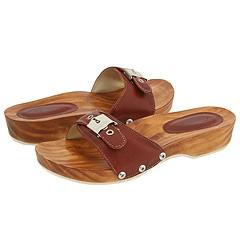 Dr. Scholl's - Men's Jeff Air-Pillo Gel Casual Shoes: Shoes