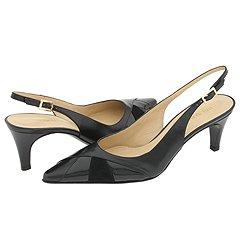 BRUNOMAGLI - Piode (Black) - Footwear