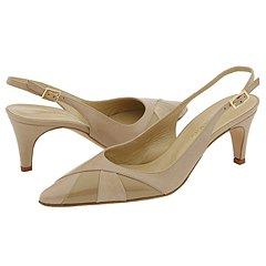 BRUNOMAGLI - Piode (Sabbia/ Sand) - Footwear