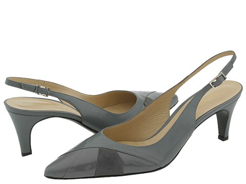 BRUNOMAGLI - Piode (Grey) - Footwear