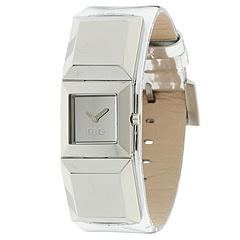 D&G Dolce & Gabbana - DW0272 (Silver) - Jewelry