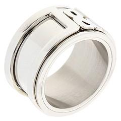 D&G Dolce & Gabbana - DJ0736 (Silver) - Jewelry