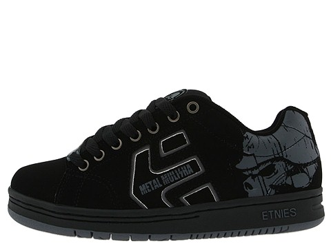 etnies 男士 板鞋 7421844