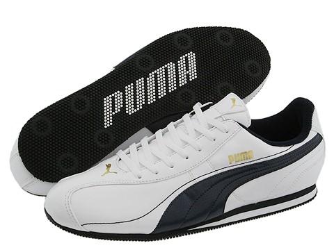 Giày PUMA, ZARA MAN : chỉ bán hàng hiệu, không bán hàng giả, kém chất lượng!