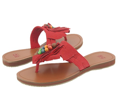 9994 654436 p - stone accented sandals