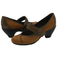 Privo League (Black Nubuck) - Privo Women's Collection :  privo league black nubuck - privo womens collection collection shoe brown