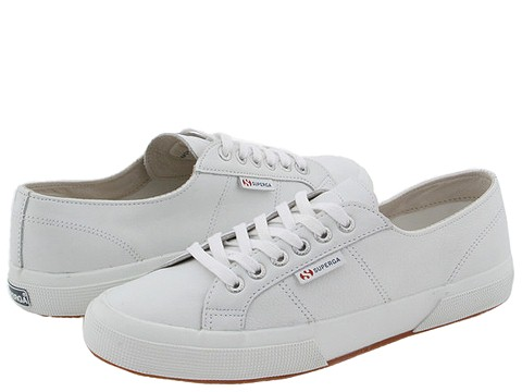 Explore our collection of Womens, Mens & Kids Italian Fashion Sneakers & Shoes from Superga USA. From classic, fashion and sport styles we have all the best styles available. Explore our collection of Womens, Mens & Kids Italian Fashion Sneakers & Shoes from Superga USA. From classic, fashion and sport styles we have all the best styles available.