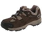 New Balance - WW605 (Brown) - Footwear
