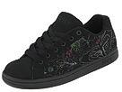 Roxy - Laguna BH SN (Black) - Footwear