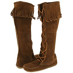 深棕色皮鞋用什么鞋油汇总;