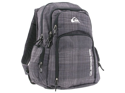 school backpacks for teenage boys