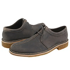 Cole Haan - Doherty Oxford (Slate) - Footwear