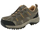 Converse - Mountainaire Trailhiker Oxford (Taupe)