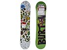 Burton Kids - Chopper (115cm) (Print/Multi) - Accessories