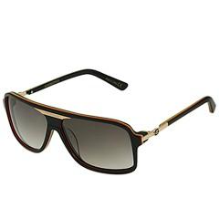 VonZipper - Stache (Vibrations/Gradient Lens) - Eyewear