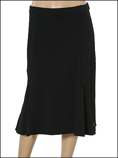 Isis Rendezvous Skirt (Black) - Women's :  isis rendezvous skirt black - womens black s women