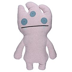 Uglydolls - 2 Foot Uglydoll- Tray (Pink) - Accessories