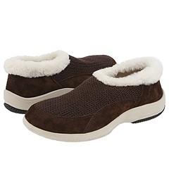 Women's Shoe Blowout