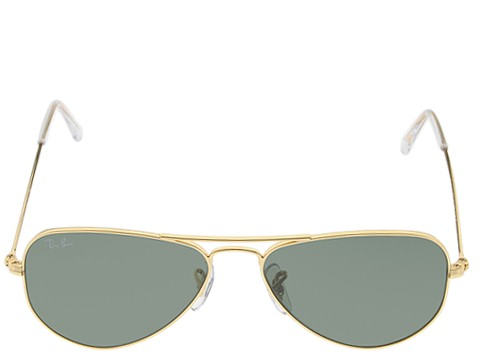 ray ban rb3044  ray ban rb3044 aviator metal 52mm