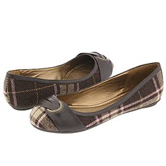 Madden Girl Tuscann - Free Shipping :  zappos shoes flats plaid