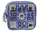 Betsey Johnson - Queen of The Night Wristlet (Navy) - Bags and Luggage