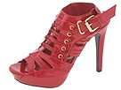 Save up to 92% off on Promiscuous Shoes $10.95