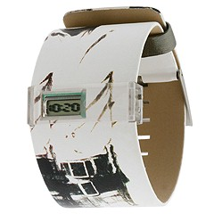 Andy Warhol 15 Watch Collection - ANDY007 (Elvis) - Jewelry