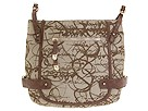 Jessica Simpson Latitude Crossbody